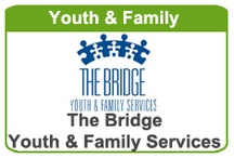 YOUTH & FAMILY / MISSION: Help young people and families achieve social and emotional health. / by DonorShare of Palatine