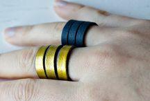 Ring maken