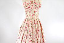 western frocks dresses