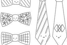 applique pattern