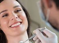 tooth sensitivity las vegas