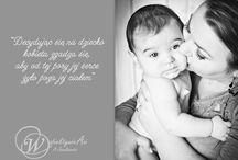 Cytaty Szczęśliwa mama