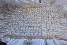 Fabric tecture