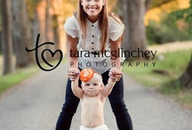 family pictures / by Ariana Robles