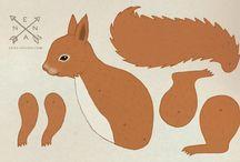 mozgatható állatok