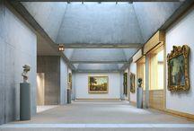 _Louis Kahn