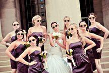 Fantasy Wedding :)