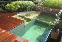 Swembad