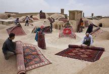 Iranian photographers