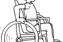 engelliler haftası