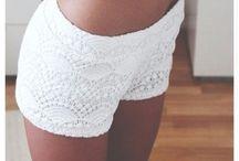 clothing/beauty