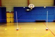 Enfants - Sports - Activités ExtraScolaires / Activités Enfants - Idées d'activités extrascolaires - musique, art, sports, culture, culturels, ...
