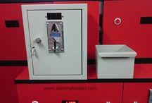 Parayla çalışan otomat / Parayla çalışan PlayStation, parayla çalışan duşmatik,parayla çalışan çamaşır makinası. Bilgi ve toplu  alımlar için ;0532 554 75 39 nolu telefonla iletişime geçebilirsiniz . www.atarimakinalari.com