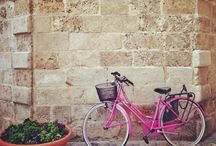 I ❤ Bikes