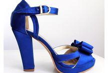Saltos Azuis