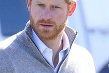Prince Harry Photos
