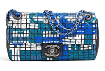 Chanel Obsessed