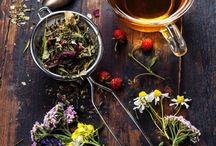 ELEGANCE TEA