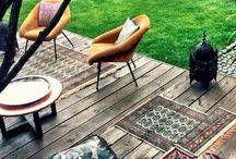Living room / Pomysły dla domu