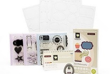 CRICUT® Art Philosophy / The EXCLUSIVE CRICUT® Cartridge from Close To My Heart which contains 700 images