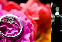 Weddings / Weddings at Motif Seattle