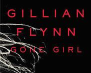 Gone Girl Read-Alikes / Are you looking for a Gone Girl read-alike? Try these.