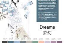 デザイン参考カラー