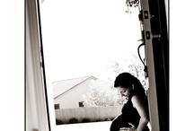 Photography parenthood