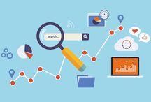 #Webpristine #DigitalMarketing #Webdevelopment #Branding