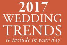 Wedding Planning Ideas & Advice