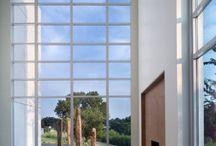 ventanales valle / by lluis monteys