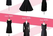 Vestiti Vintage Fashion