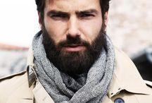 Army of Beards