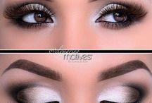 Make up / Makigiaz