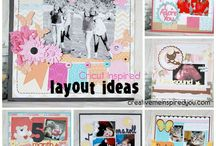 Scrapbook, Paper Arts and Crafts / Please only related items, paper crafts, arts and crafts, scrapbook items, no spam or adult themes. No sales posts. If you would like to be added as a contributor, please go to http://www.pinterest.com/cmiy/creative-me-group-board-add-me/ and leave a reply on the last pin. Thanks and enjoy the food!