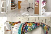 Room ideas to be ❤️