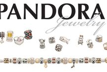 Jewelry / by Shannon Morrison
