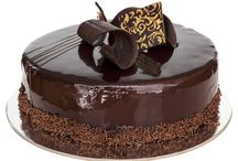glazura  tort
