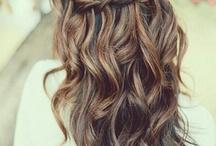 Formal {Hair}