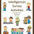 Multiple inteligences