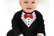 My-Baby-Boy / My baby boy Fashionable clothes