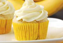@yellow