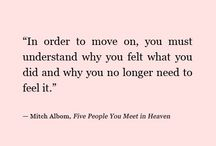 quotes 12
