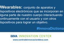 #InnovaDictionary / #Diccionario sobre #innovación. ¡Aporta tus ideas!