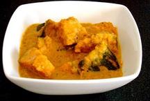 Curry Powder Sri Lankan