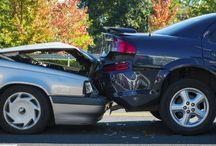 Florida Auto Accident