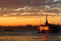 Güzel istanbul