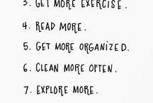 motivational quotes/list