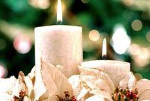 Christmas Songs / Christmassy Time