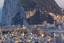 Travel (Gibraltar, Spain)
